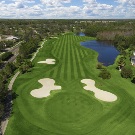 Westchase Golf Club